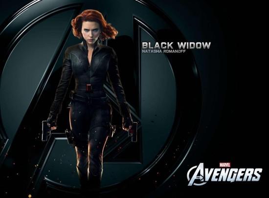 Black-Widow-The-Avengers