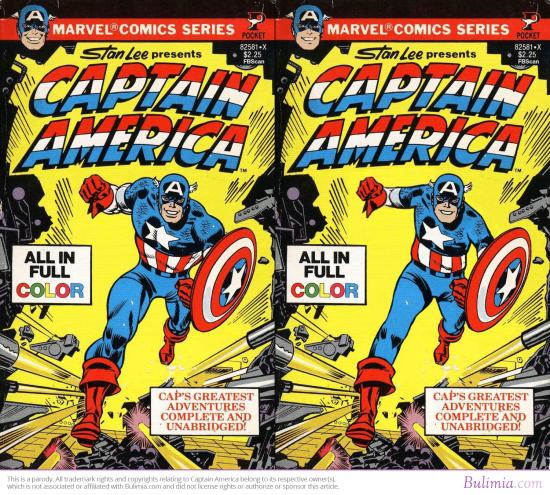 Captain-America-bulimia-org