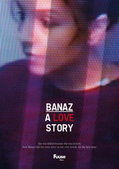 banaz-a-love-story
