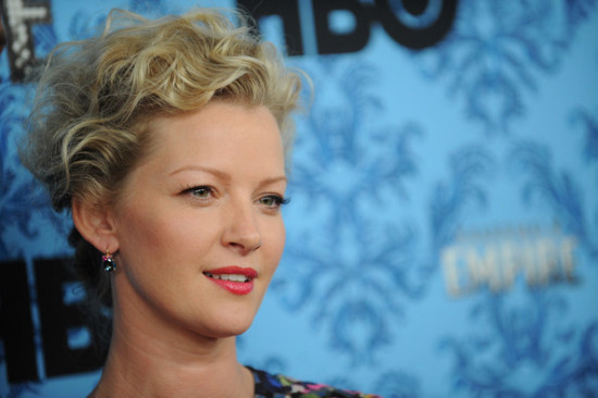GretchenMol-Boardwalk-Empire