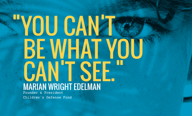 Representation-Project-marian-wright-edelman-quote