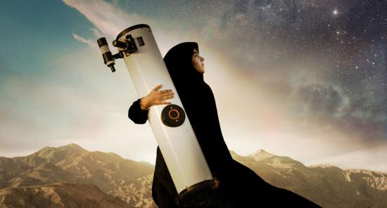 SEPIDEH-family-of-women-film-festival