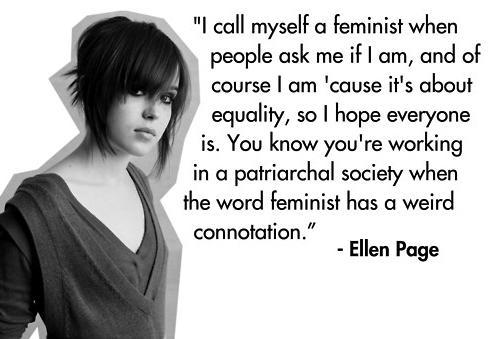 feminism-ellen-page