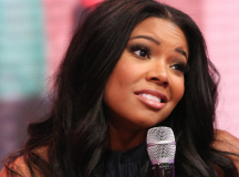 The World Won't End If More Women Of Color Are On TV, Says Gabrielle Union