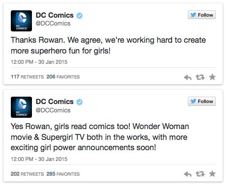 dc-comics-tweets