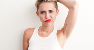 Unsure If You Like Miley Cyrus? Her Definition Of Feminism Will Help You Decide
