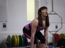 'Lift Like A Girl' Video Showing How Stereotypes Of Female Athletes Need To End