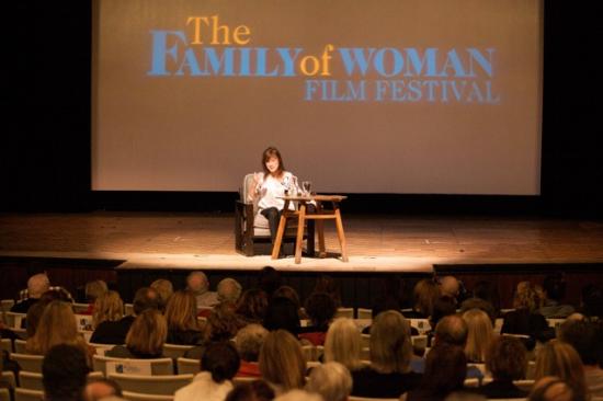 family-of-women-film-festival