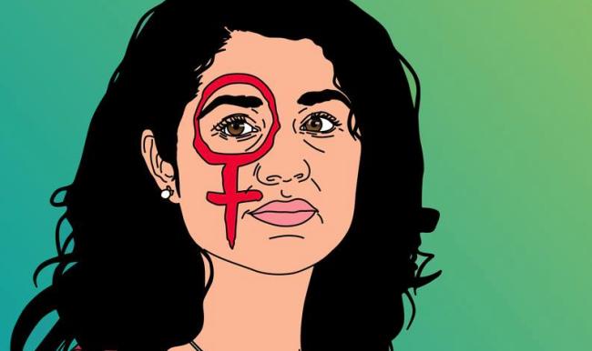 María-María-Acha-Kutscher-indignadas