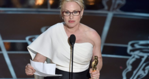 The Top 10 Most Empowering Moments From The 2015 Oscars