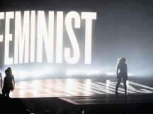 17 Inspiring Quotes About Female Empowerment To Help You Through Your Day