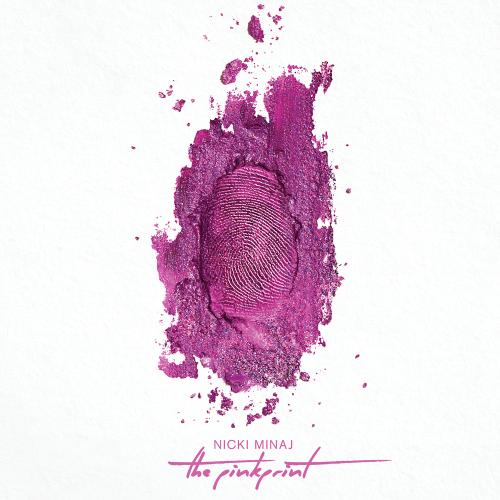 nicki-minaj-pinkprint