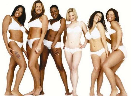 women-in-lingerie