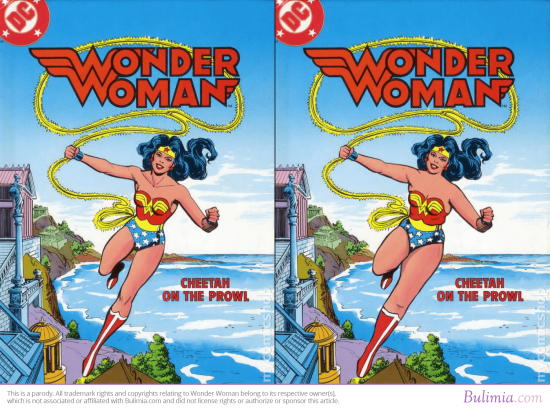 Wonder-Woman-bulimia-org