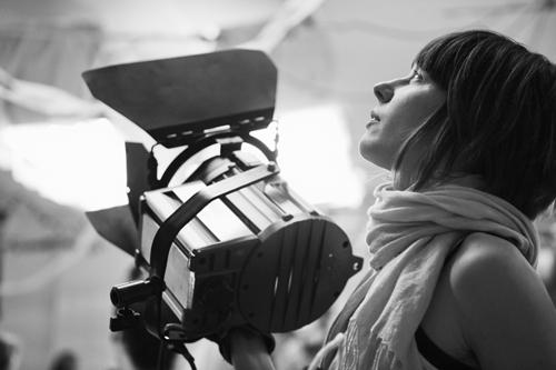 women-in-film-athena-film-festival