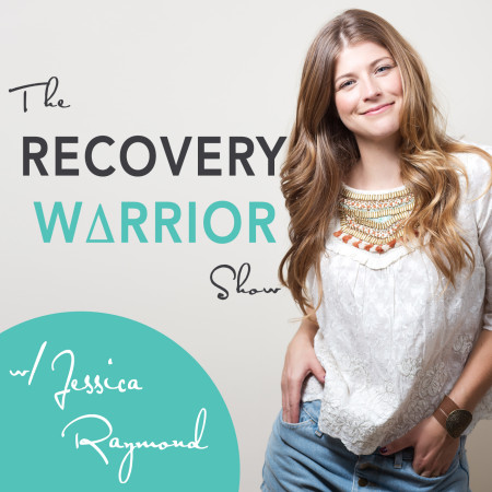 jessica-raymond-recovery-warriors
