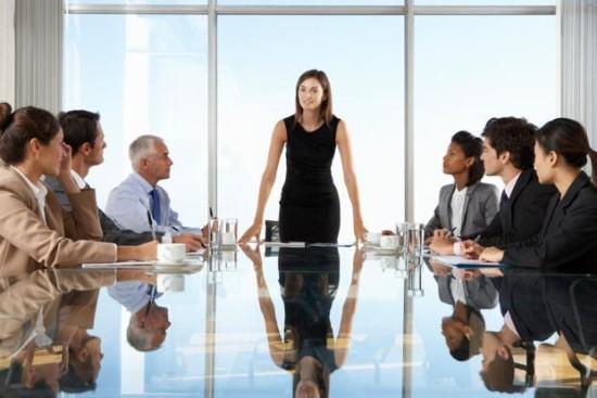 women-boardroom