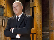 "Shark Tank's ""Mr. Wonderful"" Kevin O'Leary Thinks Women Make Better CEOs"