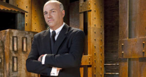 "Shark Tank's ""Mr. Wonderful"" Kevin O'Leary Thinks Women Make Better CEOs"