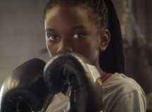 Everlast Fighting Against Gender Labels With 'I'm A Boxer' Video