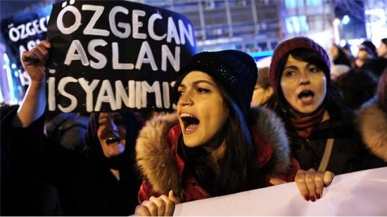 ozgecan-aslan-protests
