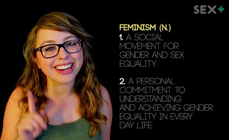 feminism-lacey-green