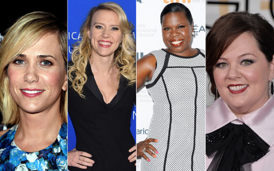 all-female-ghostbusters-cast