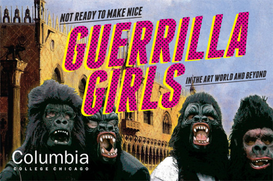 guerilla-girls-not-ready-to-make-nice