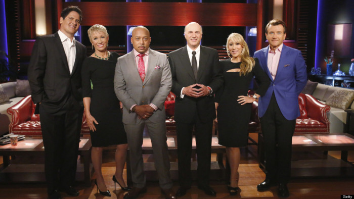 ABC-Shark-Tank-cast