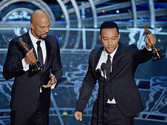 john-legend-common-oscars-2015