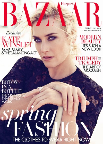 kate-winslet-harpers-bazaar-uk-march-2015