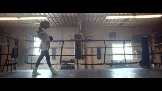 everlast-im-a-boxer