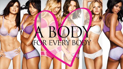 Victorias-Secret-a-body-for-everybody