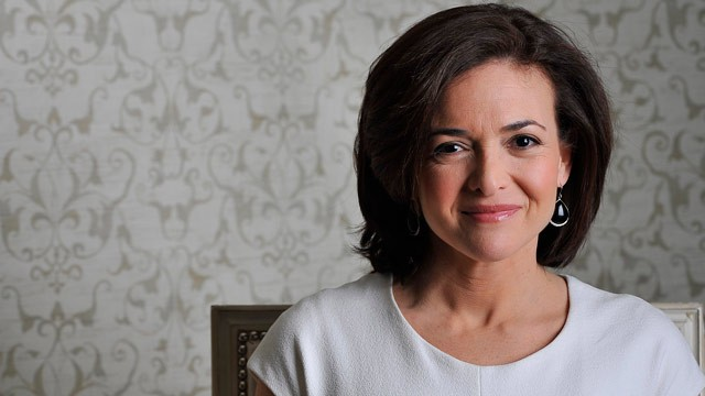 sheryl-sandberg-lean-in