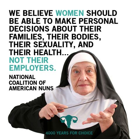 national-coalition-american-nuns