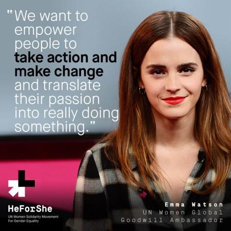 emma-watson-he-for-she-facebook-international-womens-day