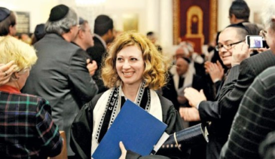 alina-treiger-female-rabbi-germany