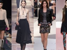 New French Law Bans Models With Eating Disorders – Helpful Or Harmful?