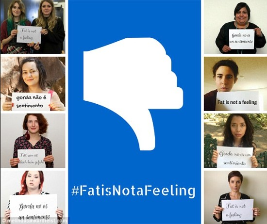fat-is-not-a-feeling-campaign