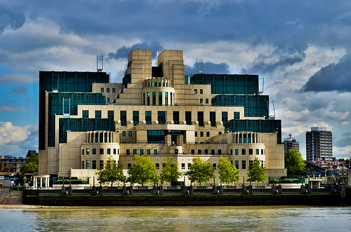 MI6-Headquarters-london