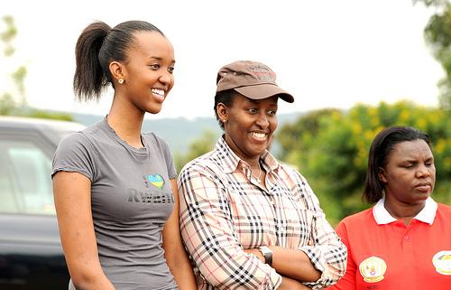 ange-kagame-jeanette-kagame