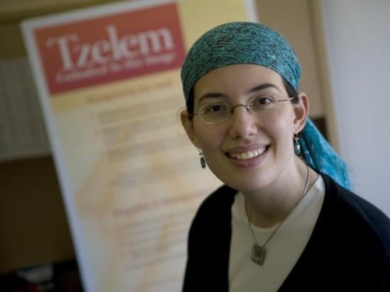jennie-rosenfeld-jewish-spiritual-advisor