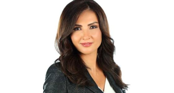 rima-karaki-lebanese-TV-host