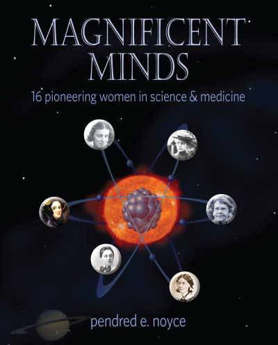 magnificent-minds-book-cover