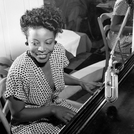 Mary-Lou-Williams