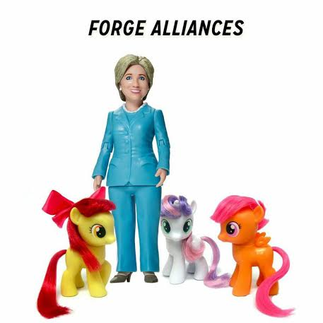 hillary-action-figure-fctry