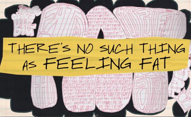 fat-is-not-a-feeling