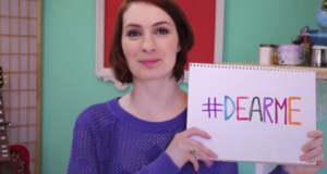 Youtube Launches International Women's Day Campaign To Empower Girls