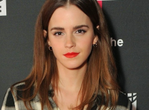 Emma Watson Says Women Don't Need Saving & Chivalry Should Be Consensual