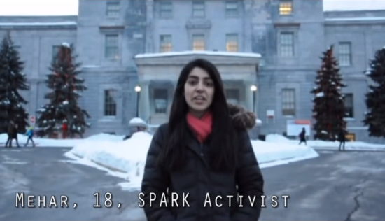 Spark-summit-google-women-on-the-map